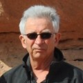 Claude Lizotte